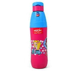 Plastic Screw Cap Milton Bottle, Model Name/Number: Sporty, Capacity: 900ml