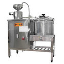 Automatic Noodles/ Chowmein Making Machine