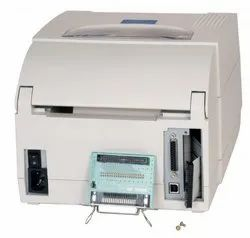 Citizen CL S521 Thermal Printer