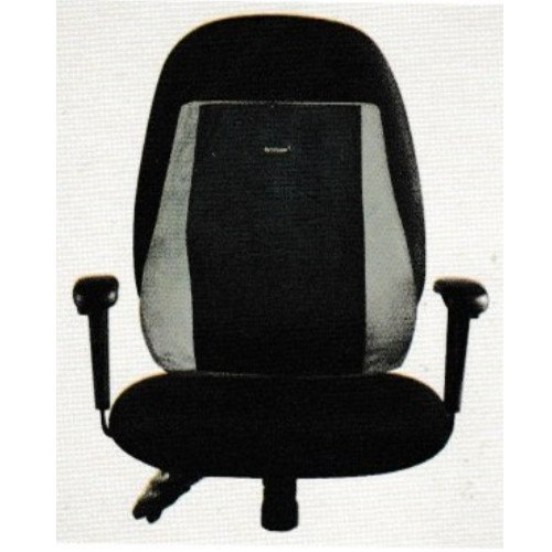 Back Rest Chair