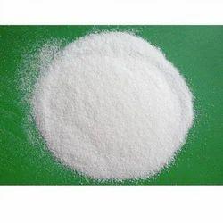 Zinc Sulphate Monohydrate BP