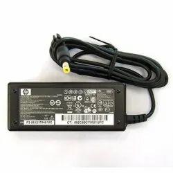 HP Laptop AC Adapter