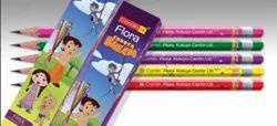 Camlin Flora Chhota Bheem Pencil