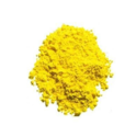 Disperse Dyes Yellow C4g