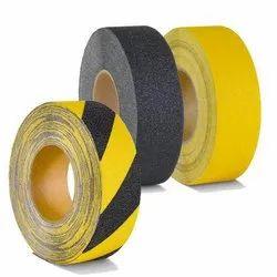 3m Non Slip Tapes