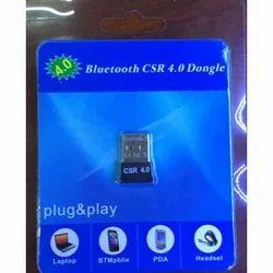 Bluetooth USB Converter