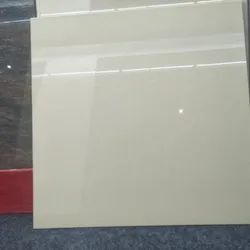 Floor Tiles In Malappuram Kerala Get Latest Price From Suppliers Of Floor Tiles In Malappuram