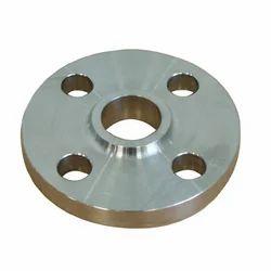 Stainless Steel Slip On Flange 347