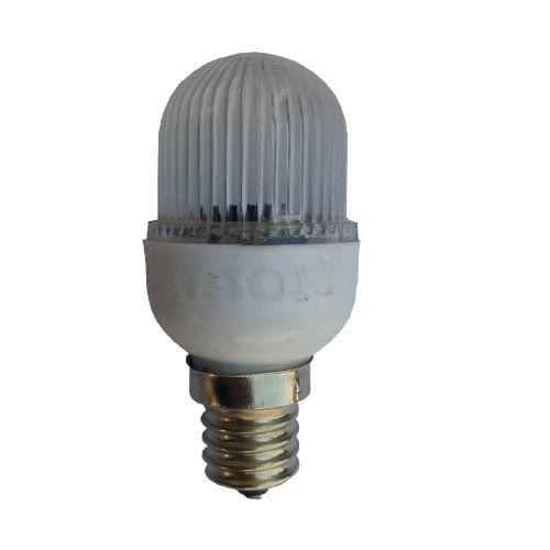 E12 1w Refrigerator Led Bulb At Rs 60 Piece Fridge Bulb Fridge