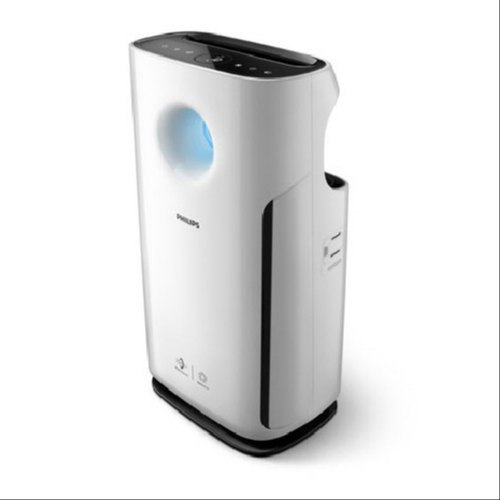 HEPA Philips Air Purifier, 5 YEAR