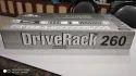 Drive Rack 260