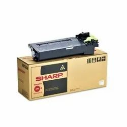 Sharp Toner Cartridge Ms237
