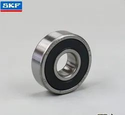 Tracker Runner Bearing