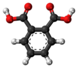 Phthalic Acid For Commerical, Grade Standard: Technical Grade