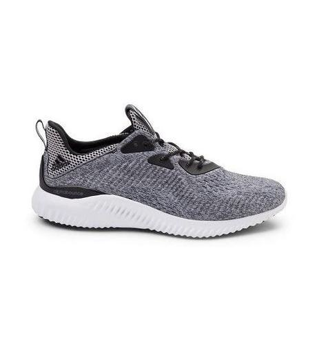 brand new 6a213 7f684 Adidas Alphabounce Running Shoes