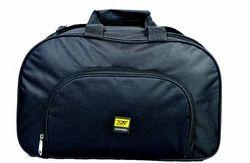 Hand Duffle Bag