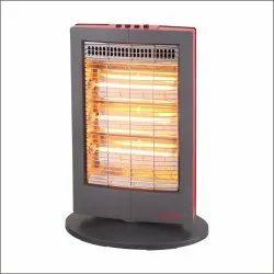 Pillar Heater