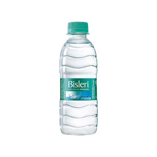 250ml Bisleri Water