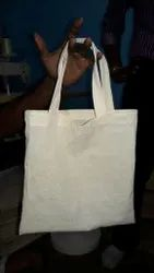Cotton Grocery bag Customized Shopping Bag