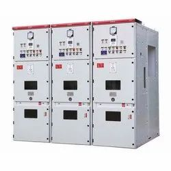 Control Panel Installation Service in Pan India