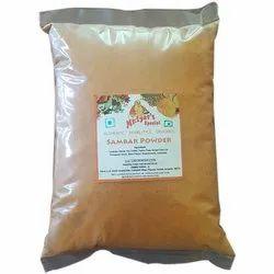 Mr.Iyer's Special Sambar Powder