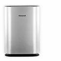 Honeywell Air Touch S8 Air Purifier