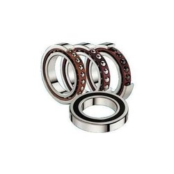 Koyo Super Precision Bearing
