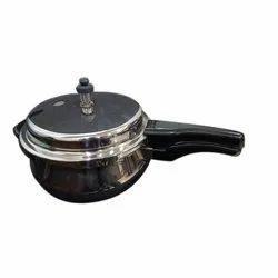 Handi Pressure Cooker, Packaging Type: Box