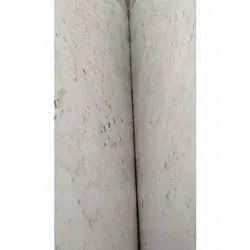 18mm Wonder Beige Marble Slab, Thickness: 15 Mm