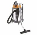 Hulk 1500w 230v-50hz Wet & Dry Vacuum Cleaner(cc-60l), Size/dimension: 47x58x82 Cm