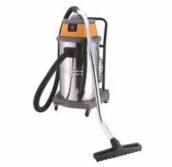 Wet & Dry Vacuum Cleaner(CC-60L)