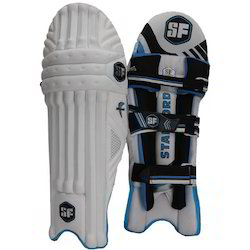 Stanford Power Bow Cricket Batting Legguards