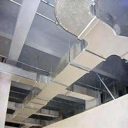 ac duct