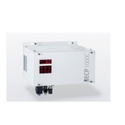 M And C Ecp2000c Electric Gas Cooler