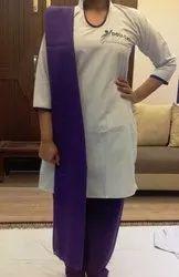 DDU GKY Uniform