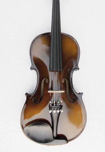 High Quality 4/4 Cello Ebony Fingerboard Ebony Wood Cello Accessories Year-End Bargain Sale Sports & Entertainment Violin Parts & Accessories