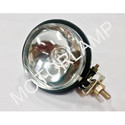 Fog Lamp 100 MM