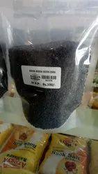 Maha Beera Seeds