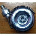 ESD Conductive Wheel