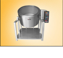 Heavy Production Potato Chips Dryer Machine