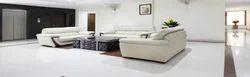 Suite Rental Services