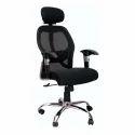 Aertenum Executive Mesh Chair (VJ-365)