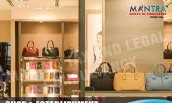 Shop Act In Mumbai