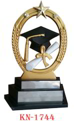 Educational Trophy