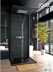 Multifunction Shower MF-DWMB (Gold)