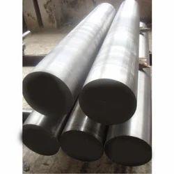 High Speed Steel M2 Steel Round Bar