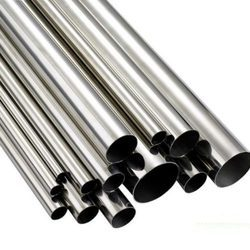 Stainless Steel Tubes 316/316L