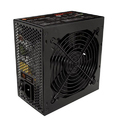 Thermaltake Litepower 650W  Power Supply System