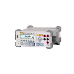 DM3058 Rigol Digital Multimeter