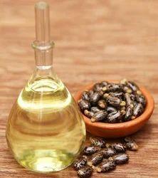 Skin Castor Oil